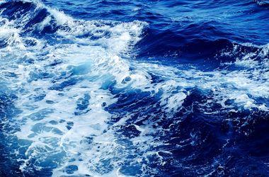 Жах! Чотирьох підлітків поглинуло море під час спроби зробити селфі