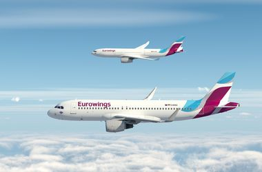 "<p style=""text-align: justify;""><span id=""result_box"" class=""short_text"" lang=""uk""><span>Eurowings</span> <span>йде</span> <span>з</span> <span>Росії</span><span>.</span> <span>Фото</span><span>:</span> <span>accessdr.com</span></span></p>"