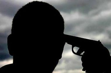 Трагедія! 20-річний закарпатець застрелився через нерозділене кохання