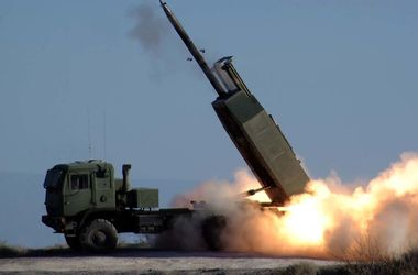 "<p style=""text-align: justify;"">HIMARS. Фото: en.wikipedia.org</p>"