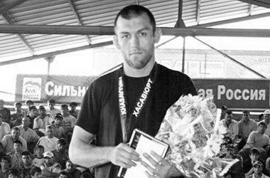 "<p style=""text-align: justify;"">Чамсулвара Чамсулвараєв. Фото wrestgamidov.ru</p>"