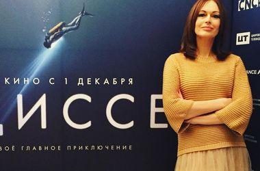 Ірина Безрукова розкрила домовленості з колишнім чоловіком