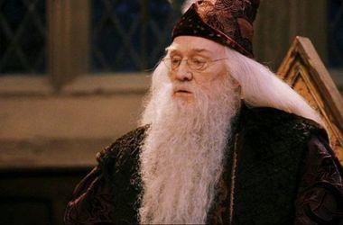 """Альбус Дамблдор з'явиться в сиквелі """"Фантастичних тварин"""""""