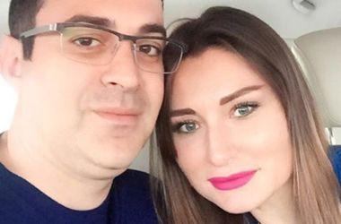 Дружину Гаріка Мартиросяна принизив пластичний хірург