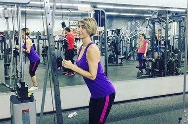 Як схуднути: поради по харчуванню від Аніти Луценко