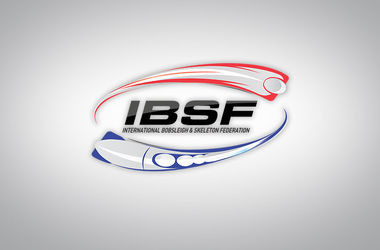 "<p style=""text-align: justify;"">Фото ibsf.org</p>"