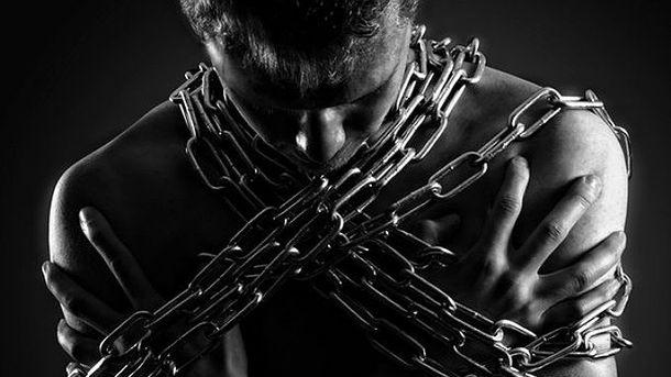 На Прикарпатті один чоловік намагався насильно вивезти іншого в трудове рабство до Росії