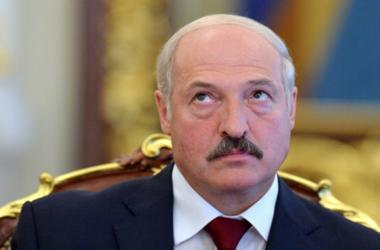 "<p style=""text-align: justify;"">Олександр Лукашенко. Фото: AFP</p>"