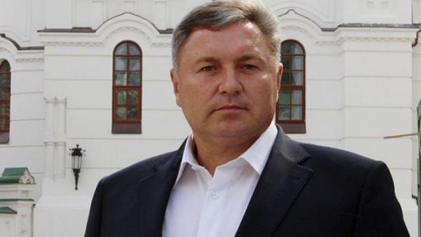 Контрабанда на Донбасі: губернатор розповів про масштаби