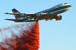 "<p style=""text-align: justify;"">747 Global SuperTanker</p>"