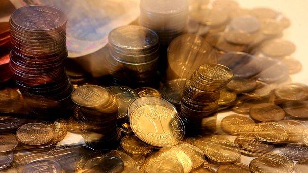 Нові фокуси банків: як не потрапити на гачок