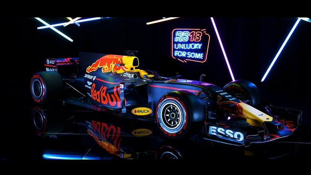 "<p style=""text-align: justify;"">Фото twitter.com/redbullracing</p>"