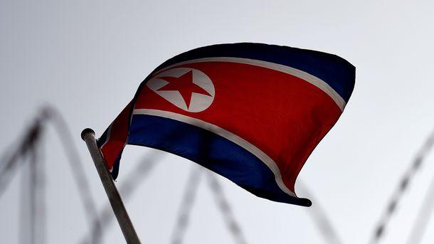 Південна Корея і США починають військові навчання