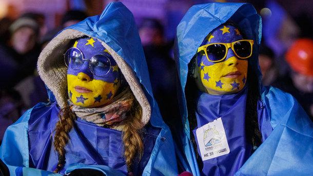 Нідерланди можуть не лише провалити асоціацію України з ЄС, а й сприяти розвалу Євросоюзу