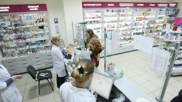 ТОП-5 міфів про закупівлю ліків через міжнародні організації