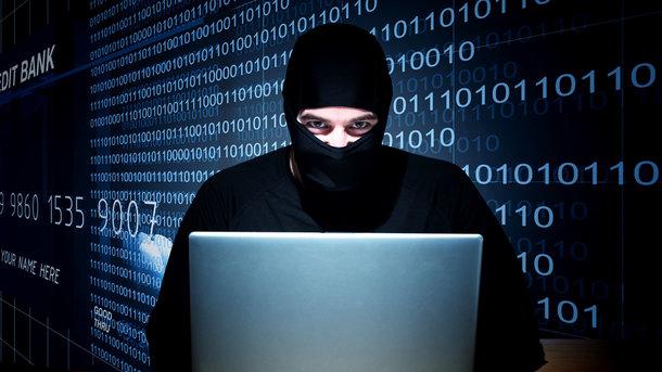 Стратегія кібербезпеки: в Україні навчать своїх хакерів і відкриють кіберцентр