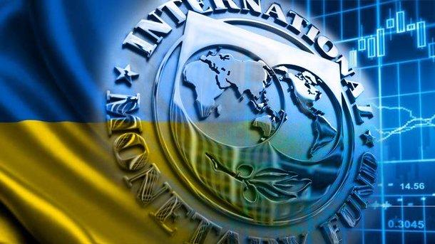 Порошенко розраховує на отримання Україною траншу в мільярд ще в березні  (8.60 12) 843b21d53d72f