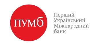 3_logo