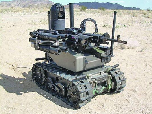333foster-miller-inc-robot_1__