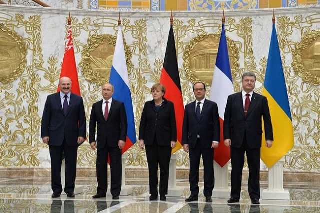 normandy_format_talks_in_minsk_february_2015_03.