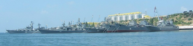 soviet_and_russian_black_sea_fleet