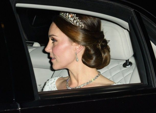 catherine_duchess_of_cambridge_03