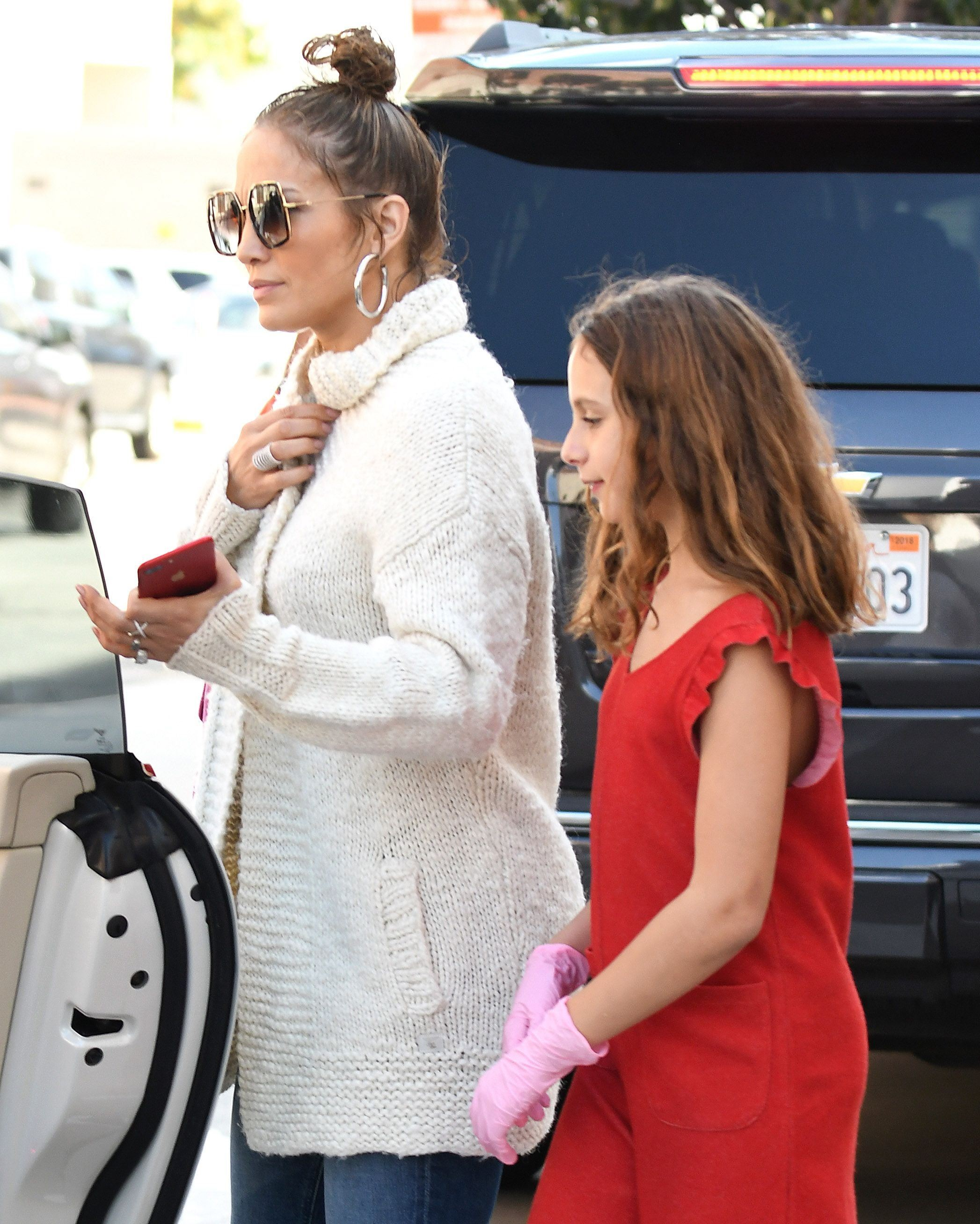 jennifer_lopez_and_emme_maribel_muniz1