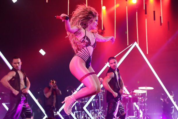 jennifer_lopez_performance