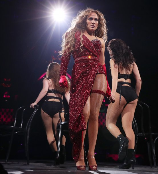 jennifer_lopez_performance1