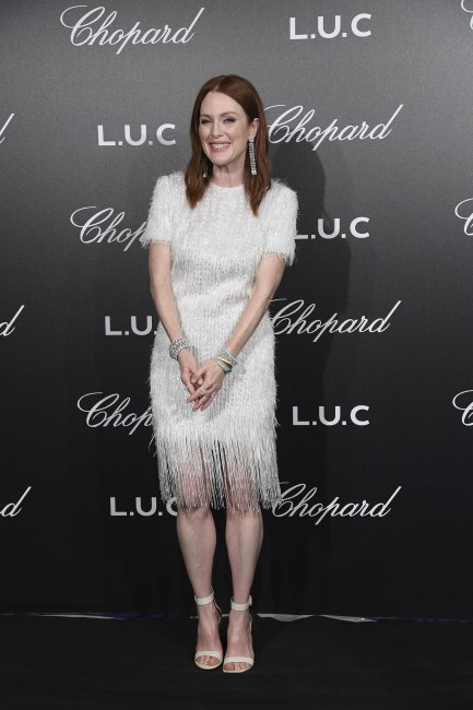 julianne_moore1_01