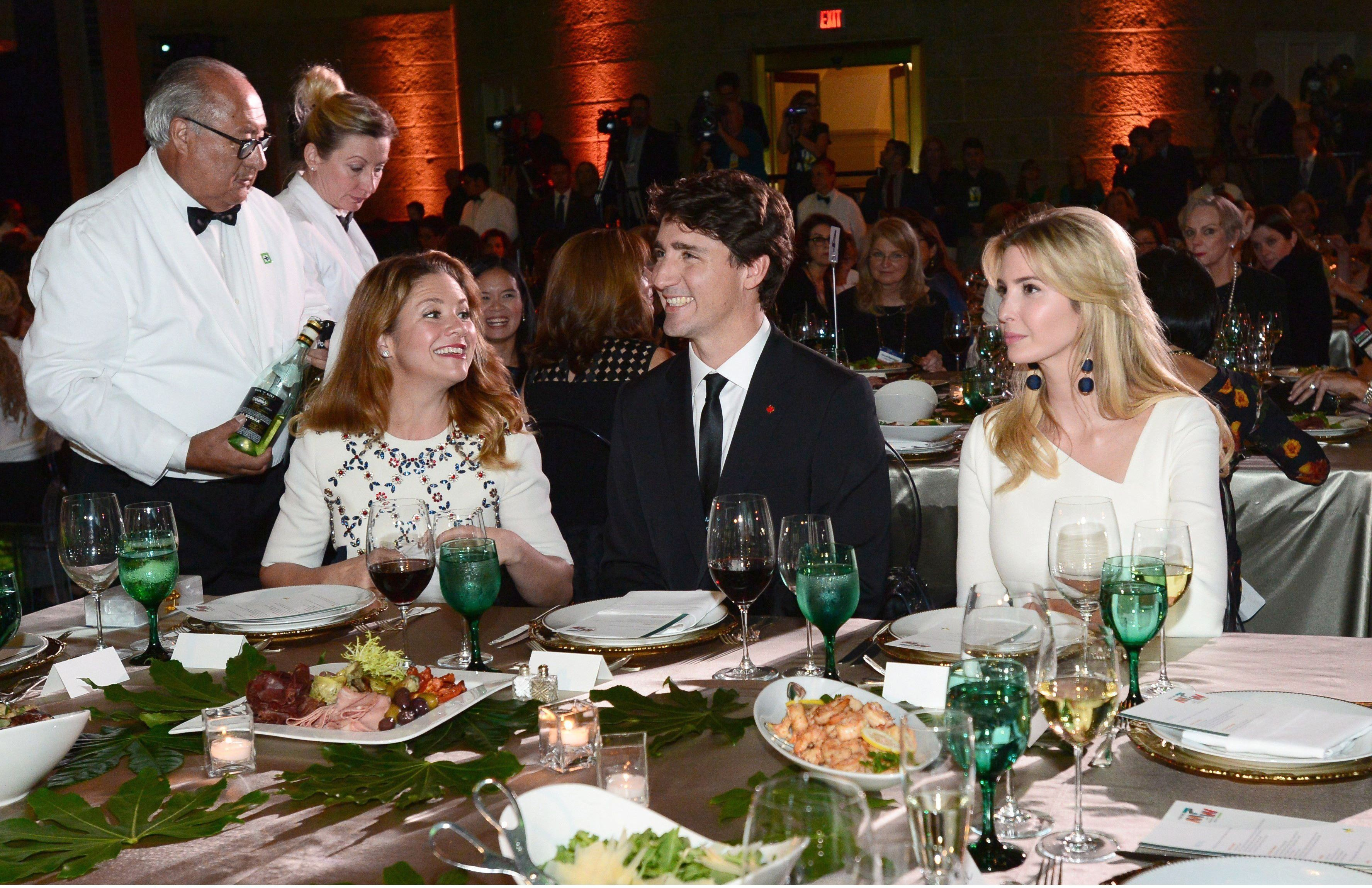 justin_trudeau_and_ivanka_trump