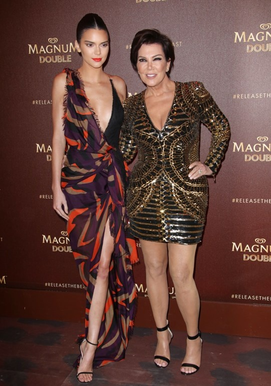 kendall_jenner_and_kris_jenner