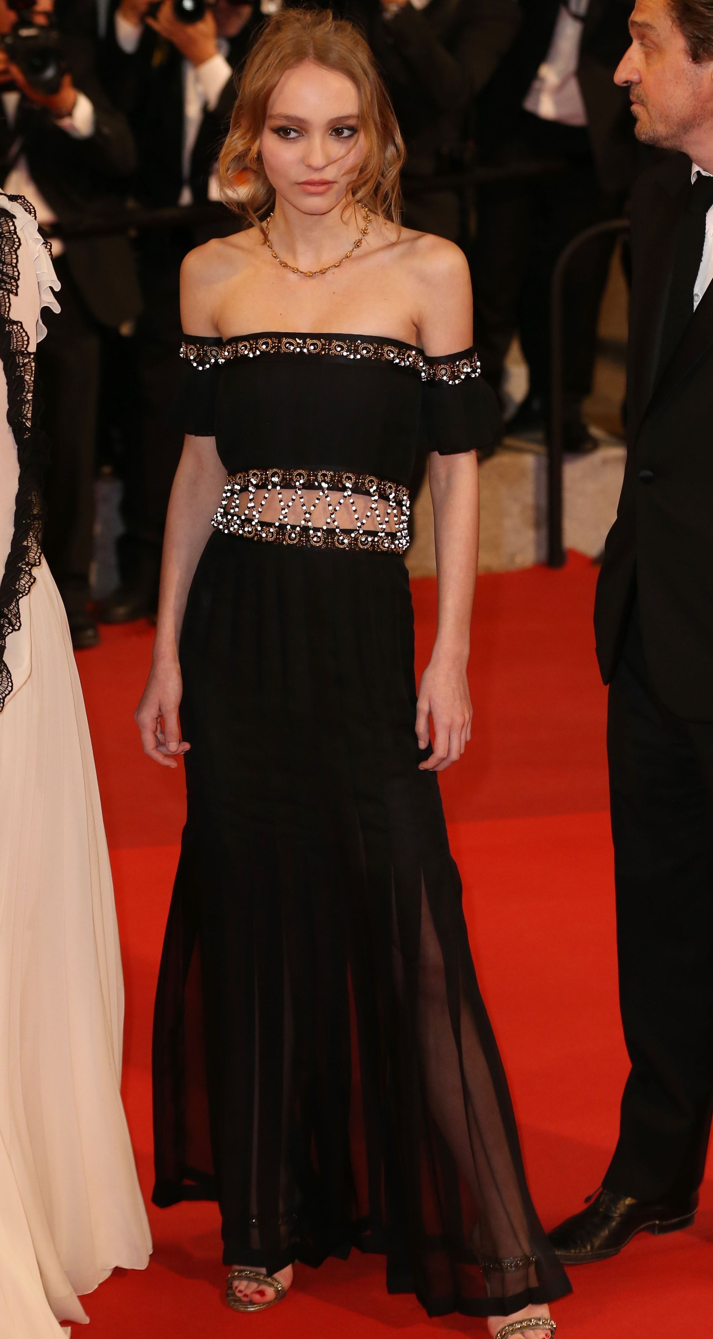 lily-rose_melody_depp1