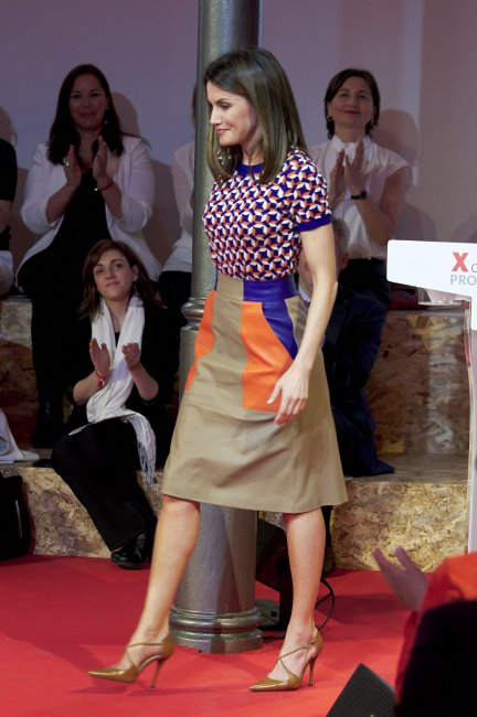 queen_letizia_of_spain1_01