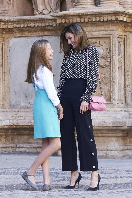 queen_letizia_of_spain_and