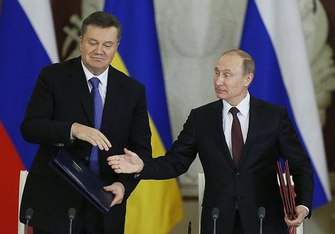 putin_yanukovich1