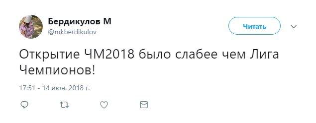 21_13