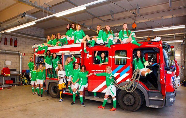 thumb_vk_voetbalvrouwen_svf_cothen_laten_broek_zakken_bij_de_brandweer__vk_thumb_item_large