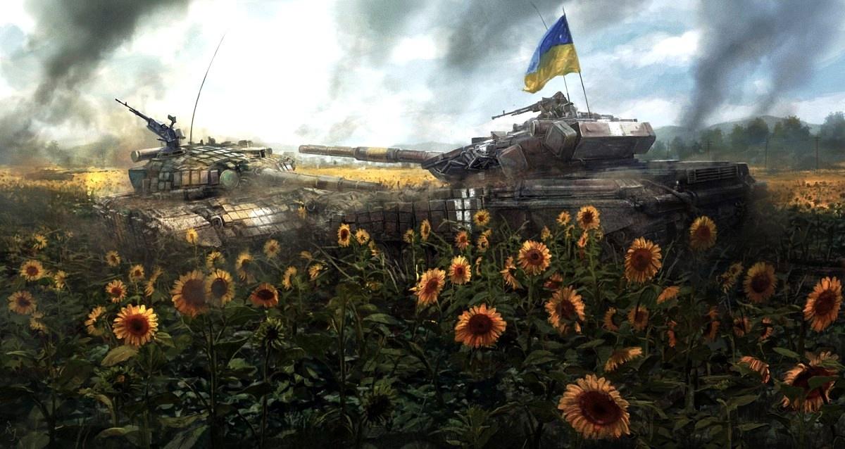 sunflower_fields_by_radojavor-d9anp7x