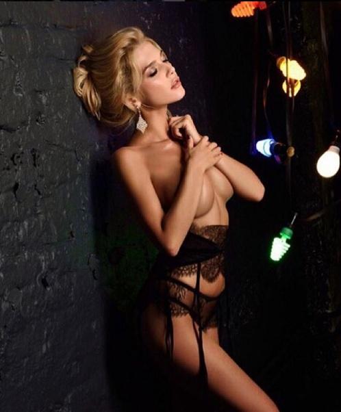 Сексуальне відвертість дівчат відео фото 64-253