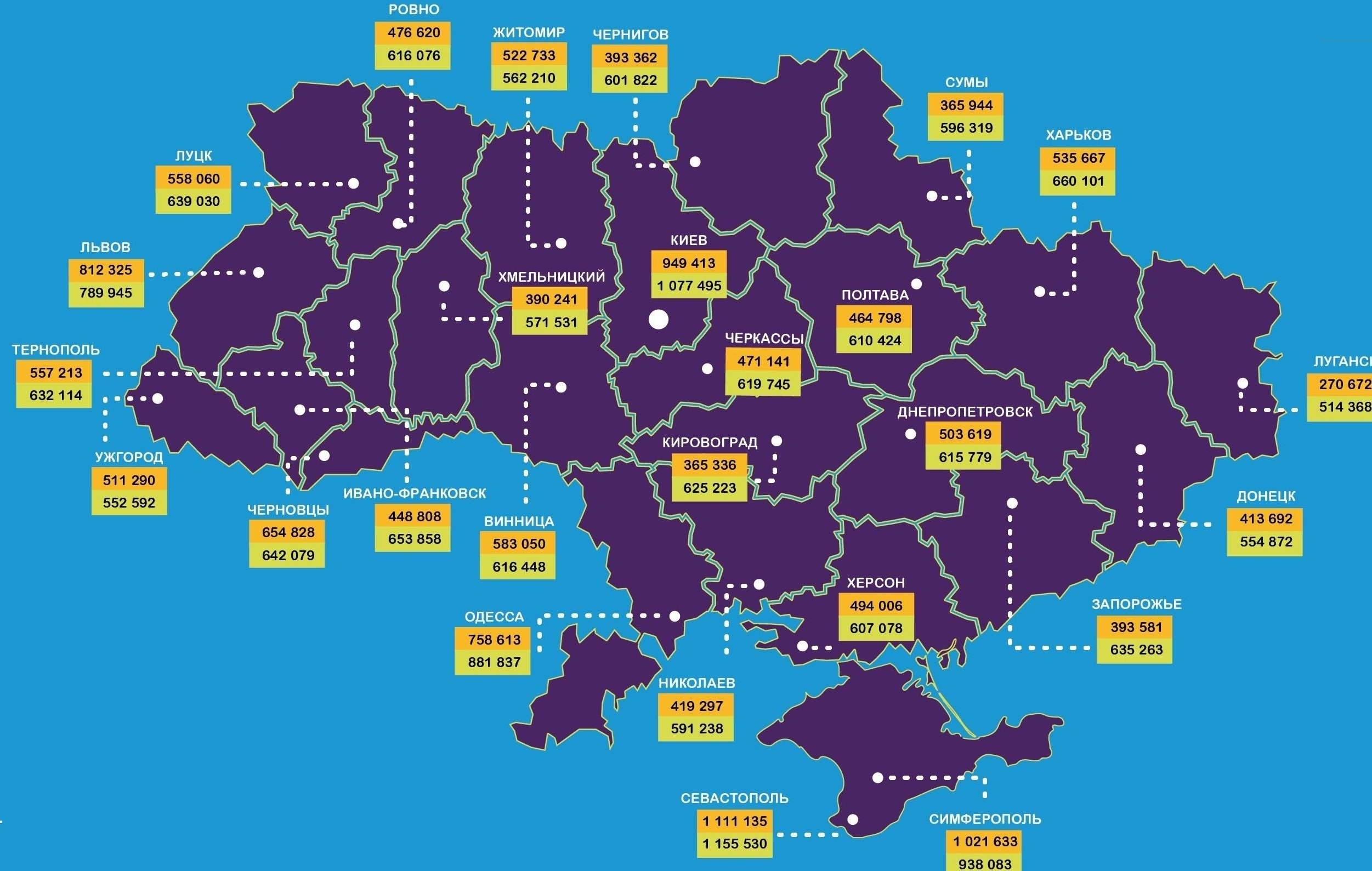 07.11_realty_map_rus