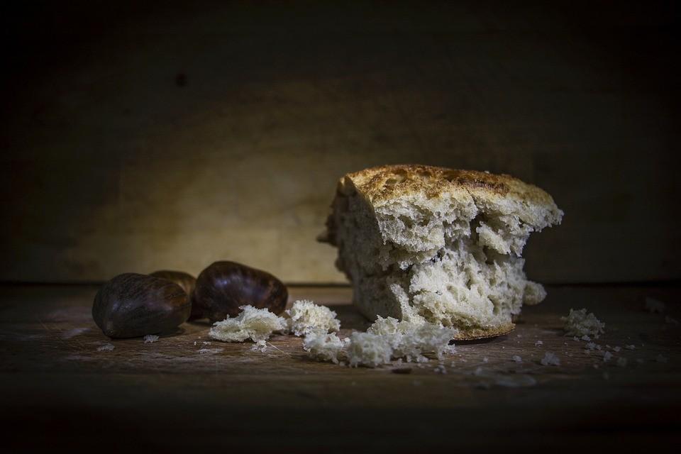 bread-1750987_960_720