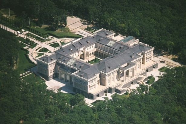 prod-putins-palace