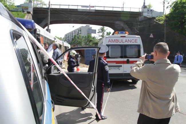 """В Україні реформують """"швидку допомогу"""": що зміниться , фото-3"""