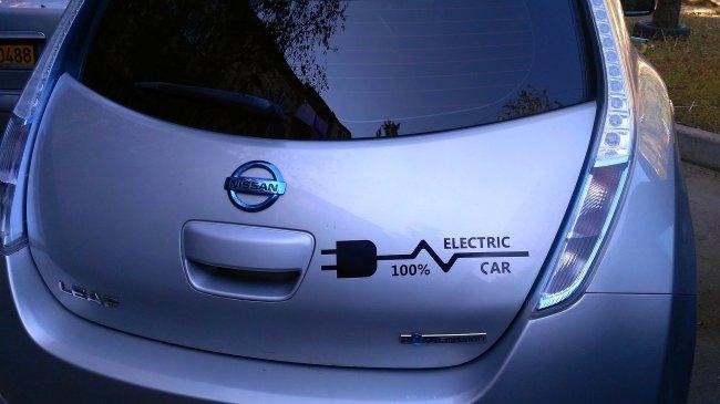 electric-car-1718679_1920_03