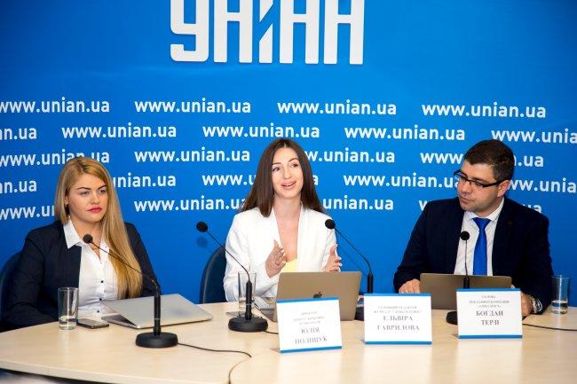 ТОПи від Фінансофф: Унікальні діти і обдаровані діти України