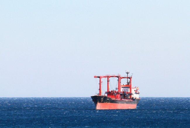 ship-2573453_1280