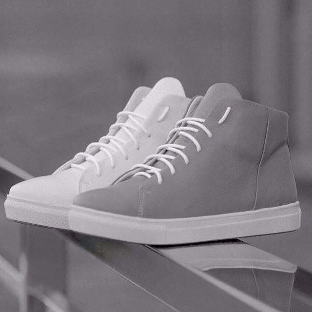 cave_hills_shoes_3