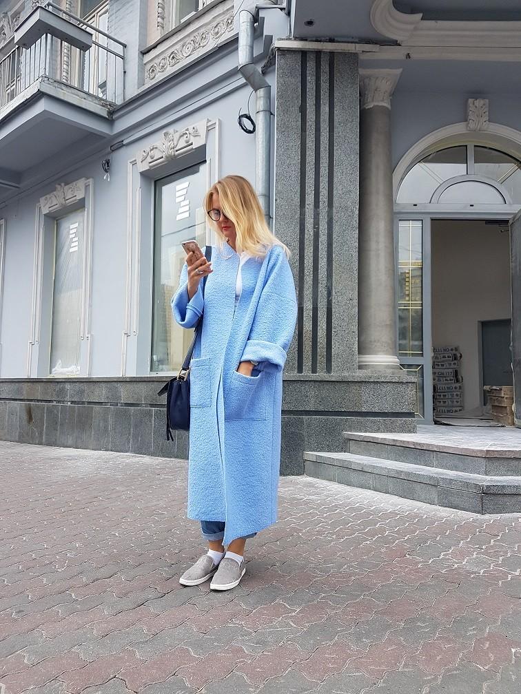 pozdniakova_look__2