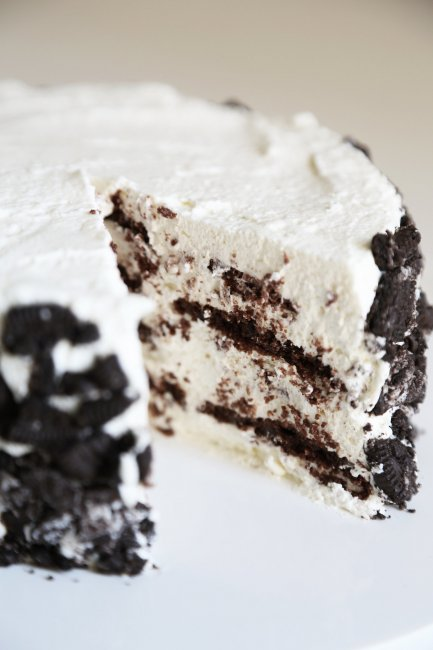 83ddd1d8fd84268b_ice-box-cake-5.xxxlarge_2x